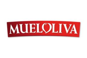 mueloliva-logo