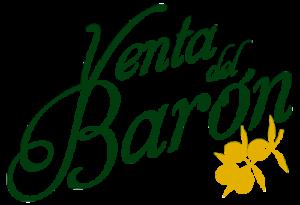 venta-del-baron-logo